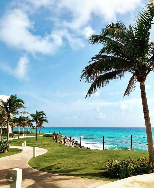 Hyatt Ziva Cancun Gram 11.jpg