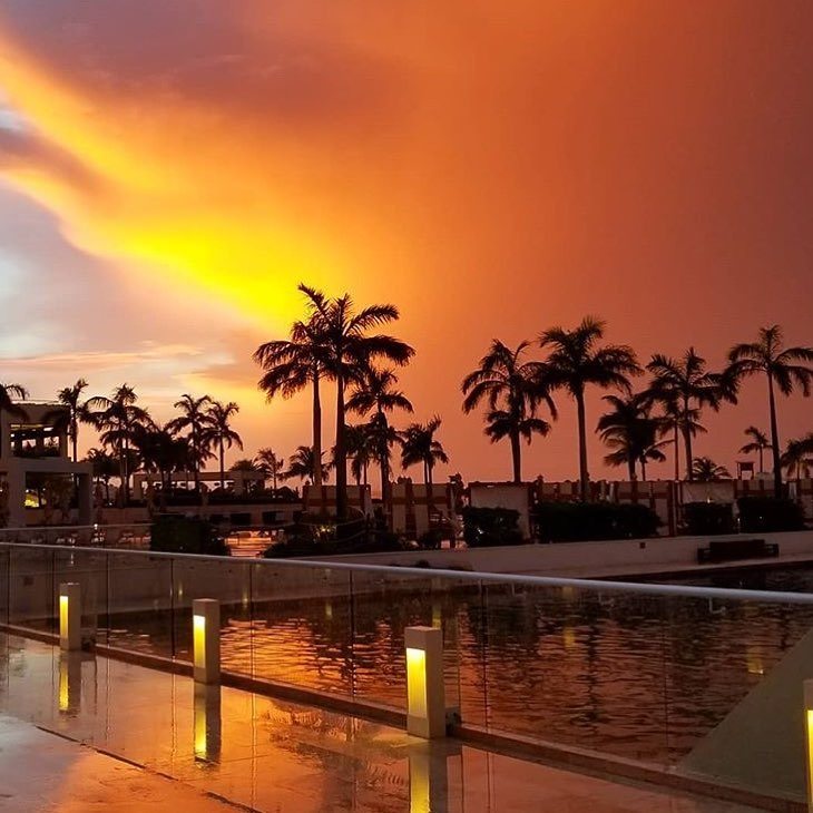 Hyatt Ziva Cancun Gram 4.jpg