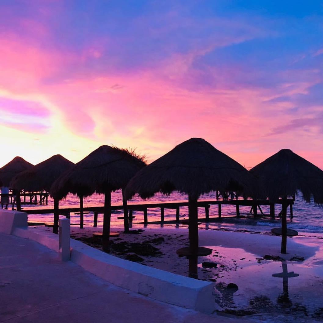 Hyatt Ziva Cancun Gram.jpg