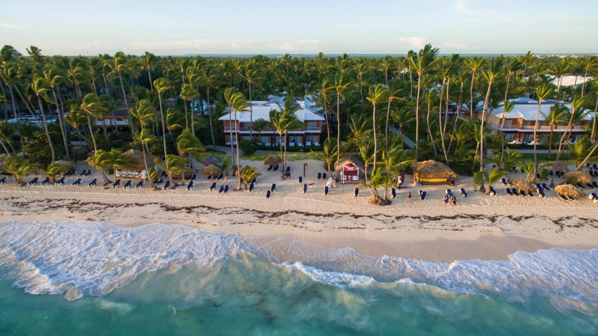 Indian Destination Wedding Grand Palladium Punta Cana 3.PNG
