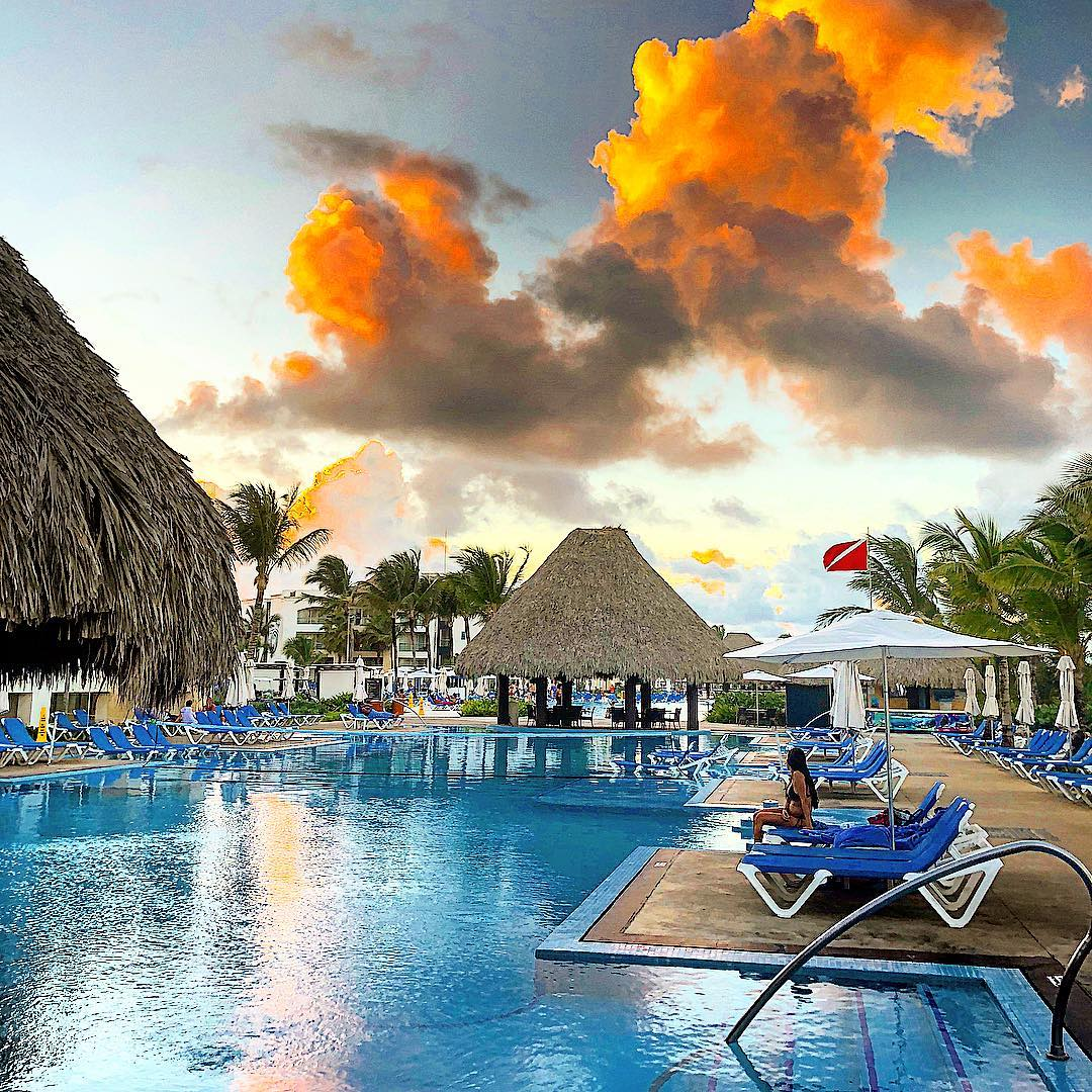 Hard Rock Punta Cana Gram 22.jpg