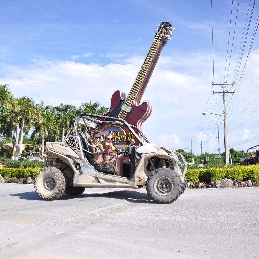 Hard Rock Punta Cana Gram 11.jpg