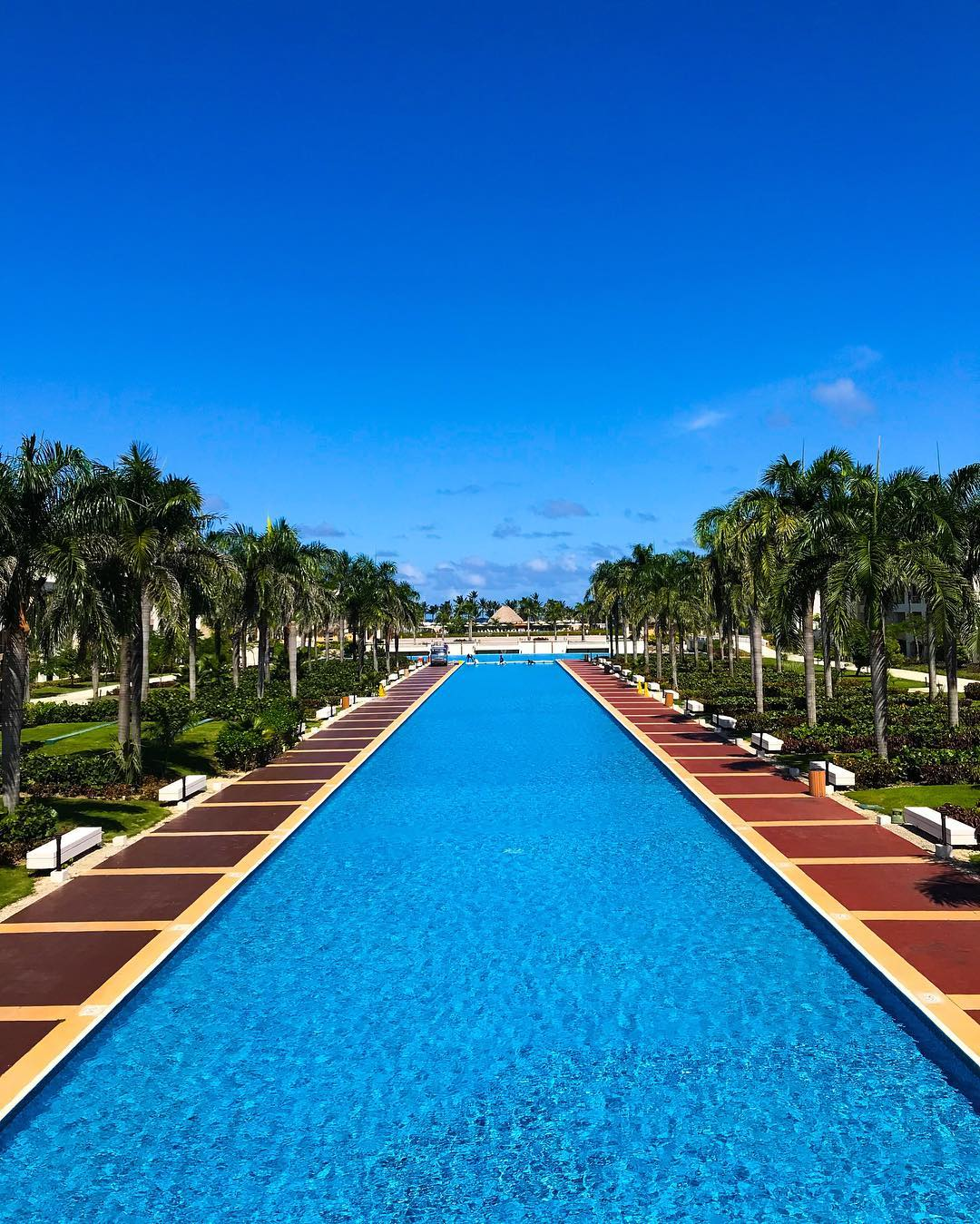 Hard Rock Punta Cana Gram 21.jpg