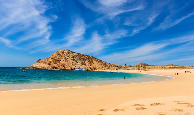 los-cabos-swimmable-beach-santa-maria.jpg