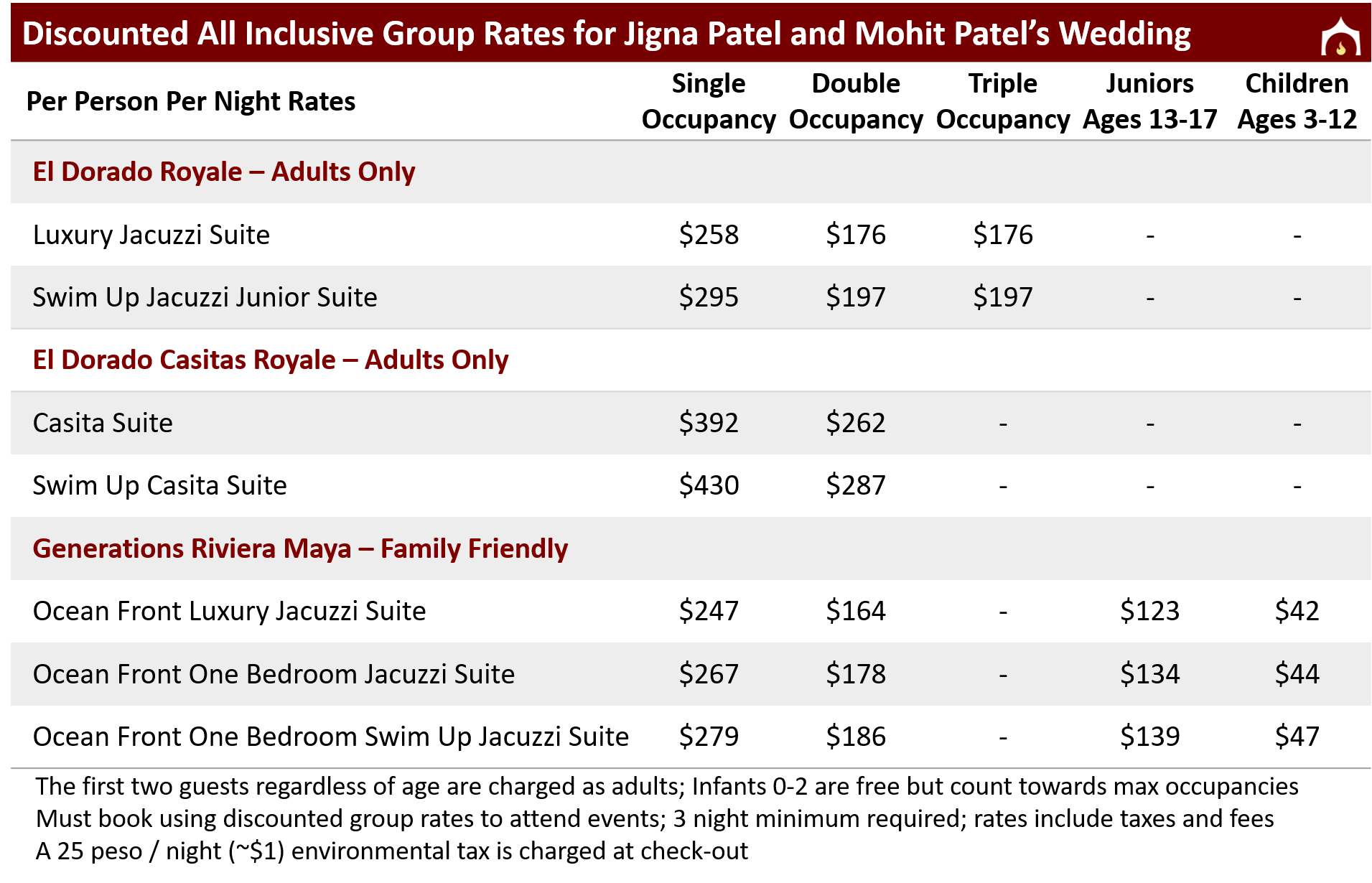 Discounted Group Rates for Jigna and Mohit Web.png