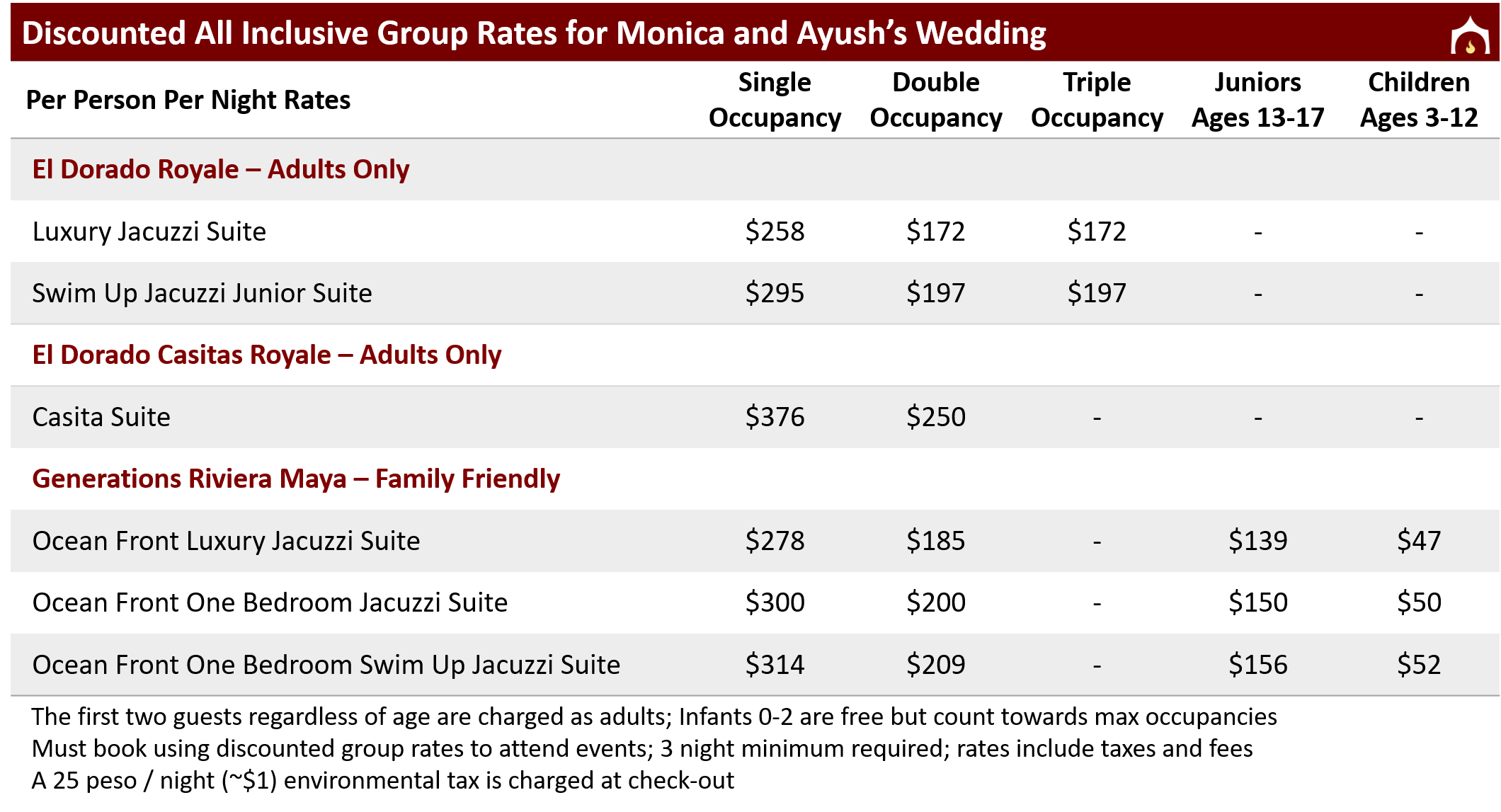 Discounted Group Rates for Monica and Ayush website.png