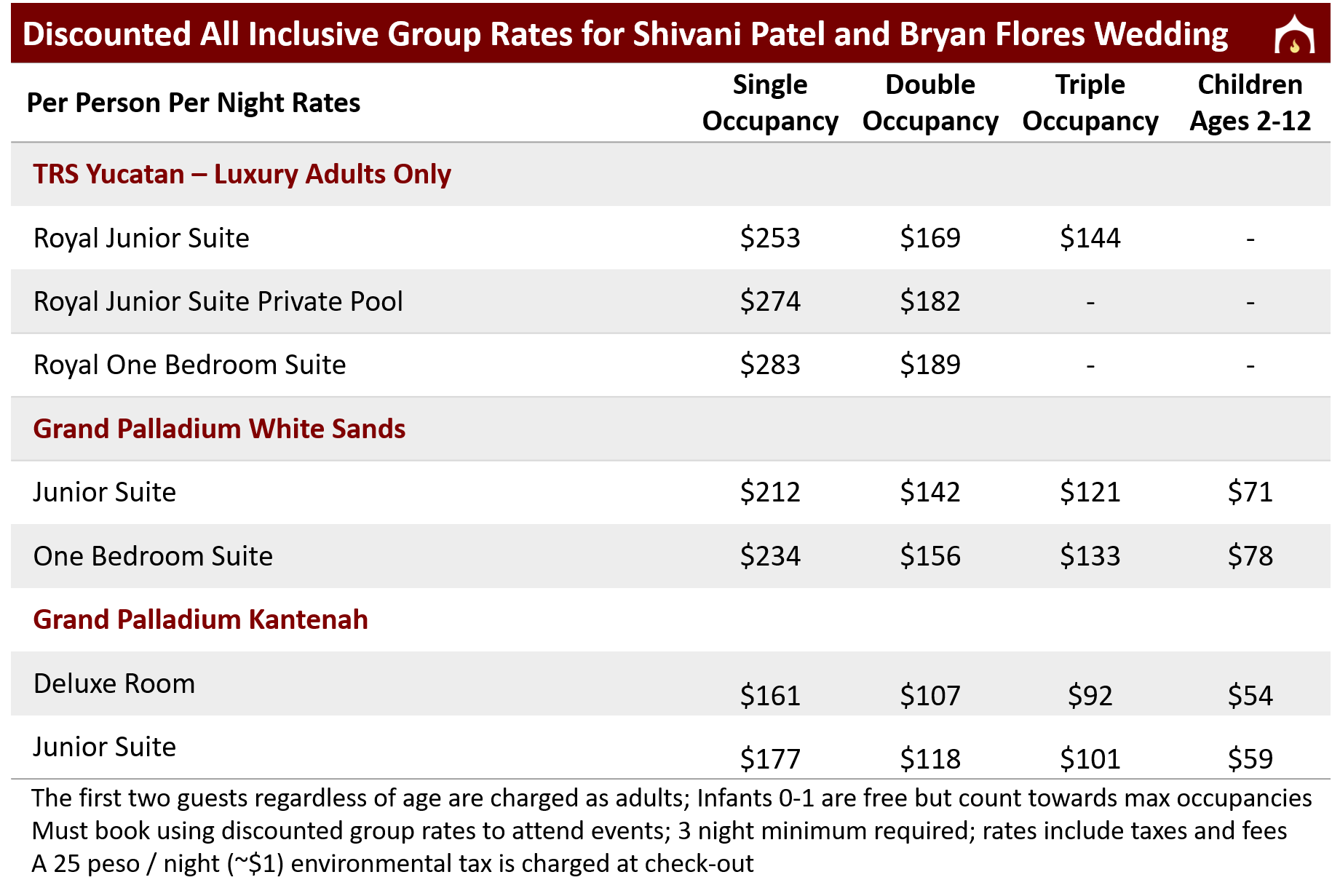 Discounted Group Rate for Shivani and Bryan Web.png
