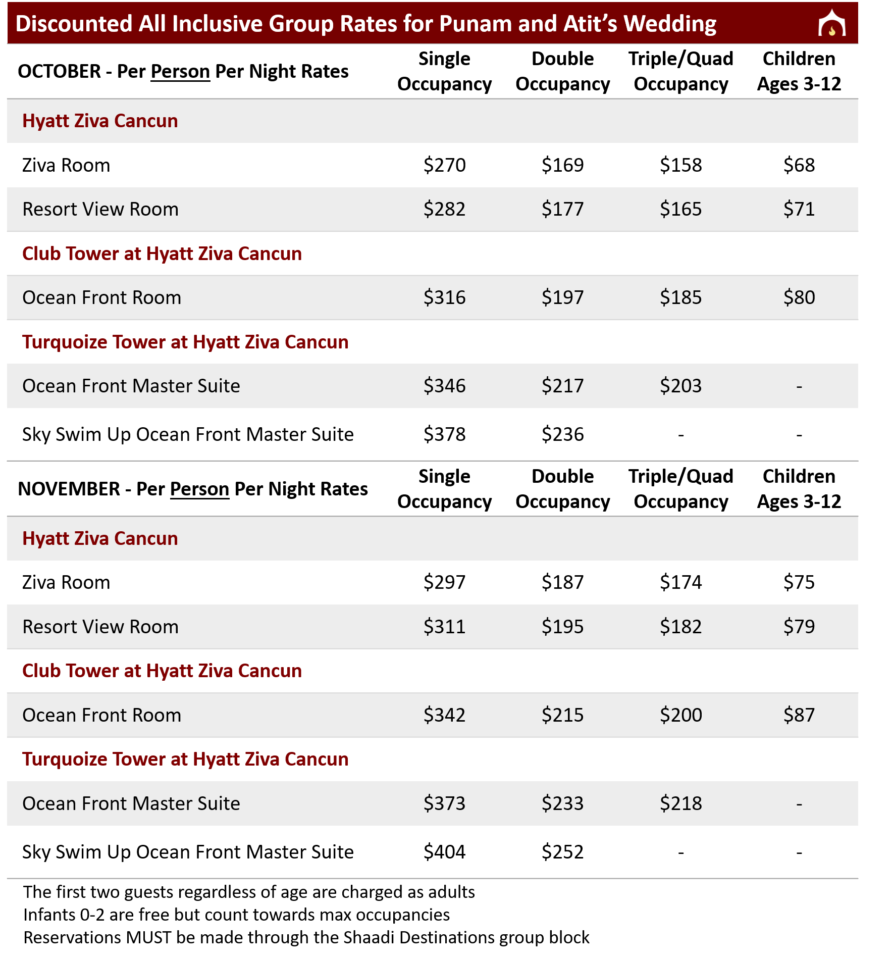 Discounted Group Rates for Natasha and Hardeep - Updated.png