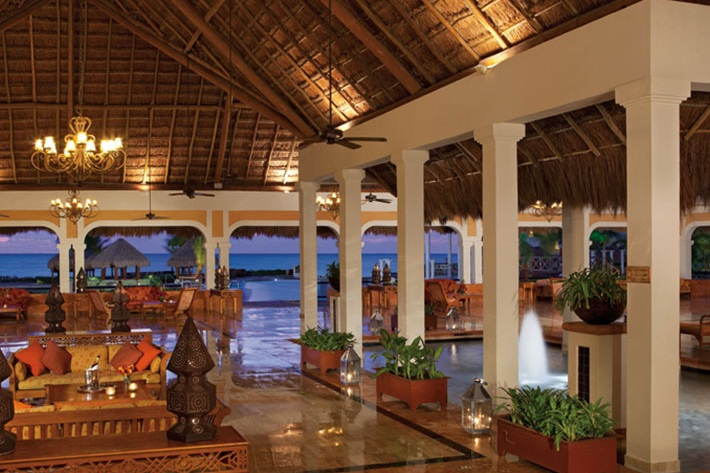 Now Sapphire Riviera Cancun 3.jpg