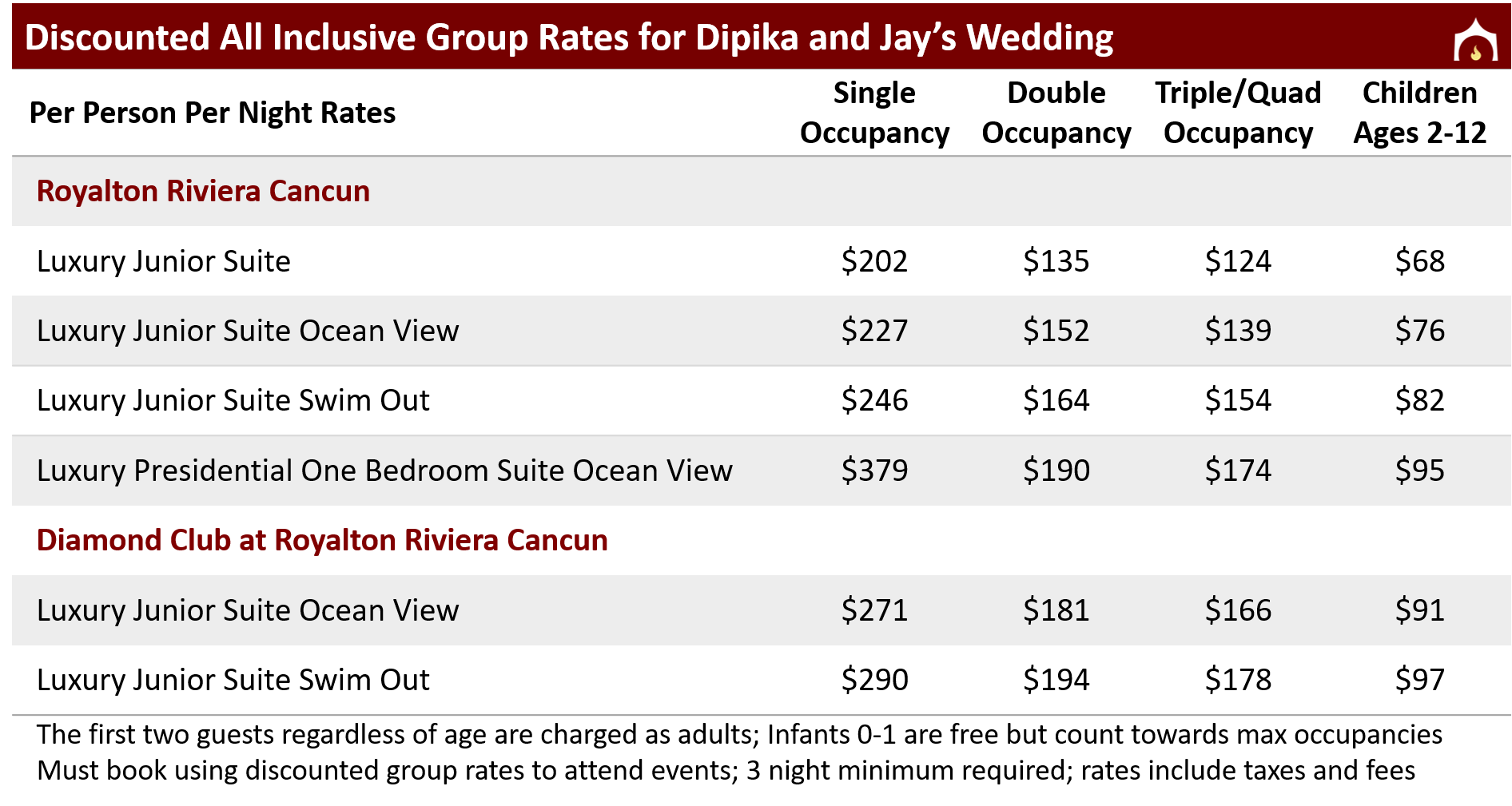 Discounted Group Rates for Dipika and Jay web.png
