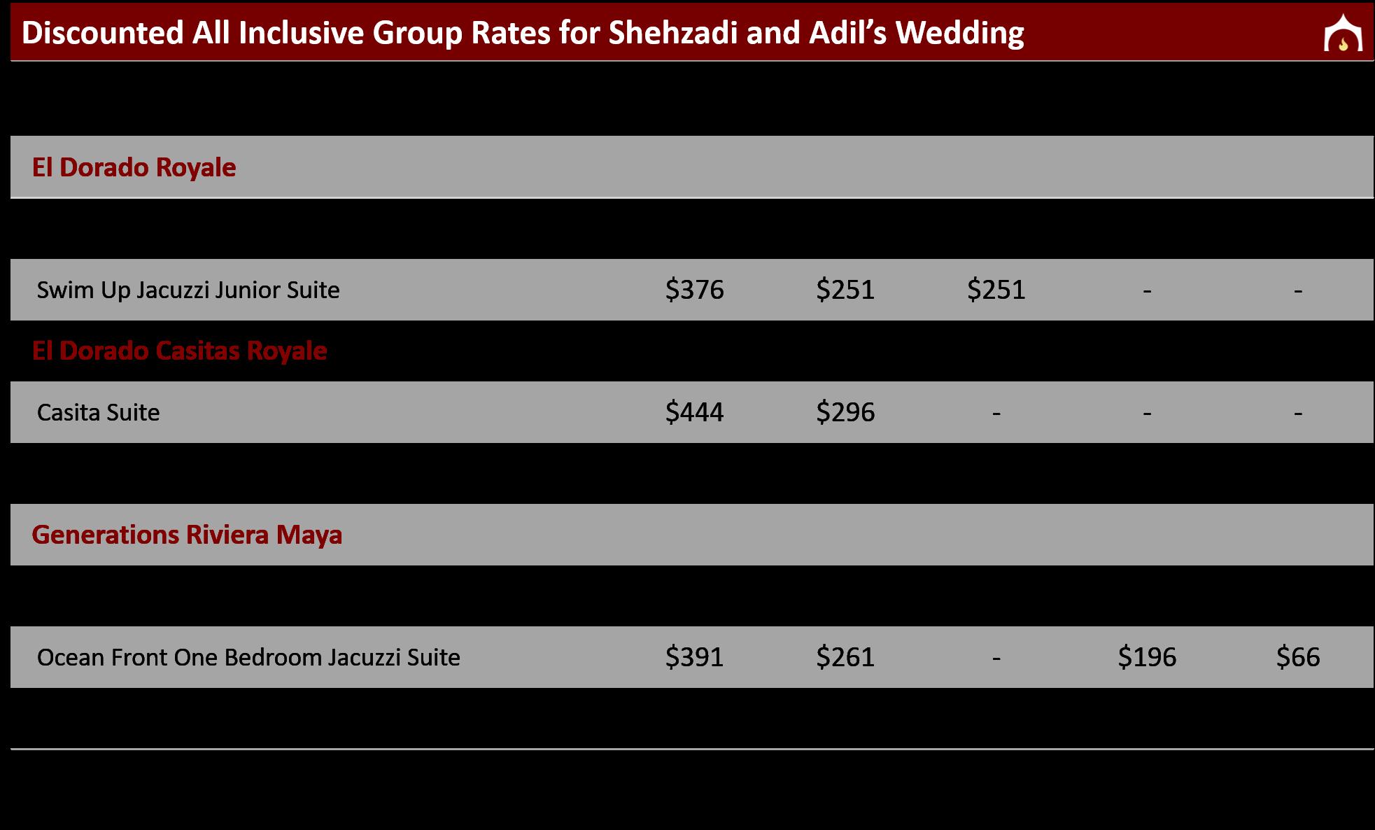 Discounted Group Rates - Shehzadi and Adil Web v2.png