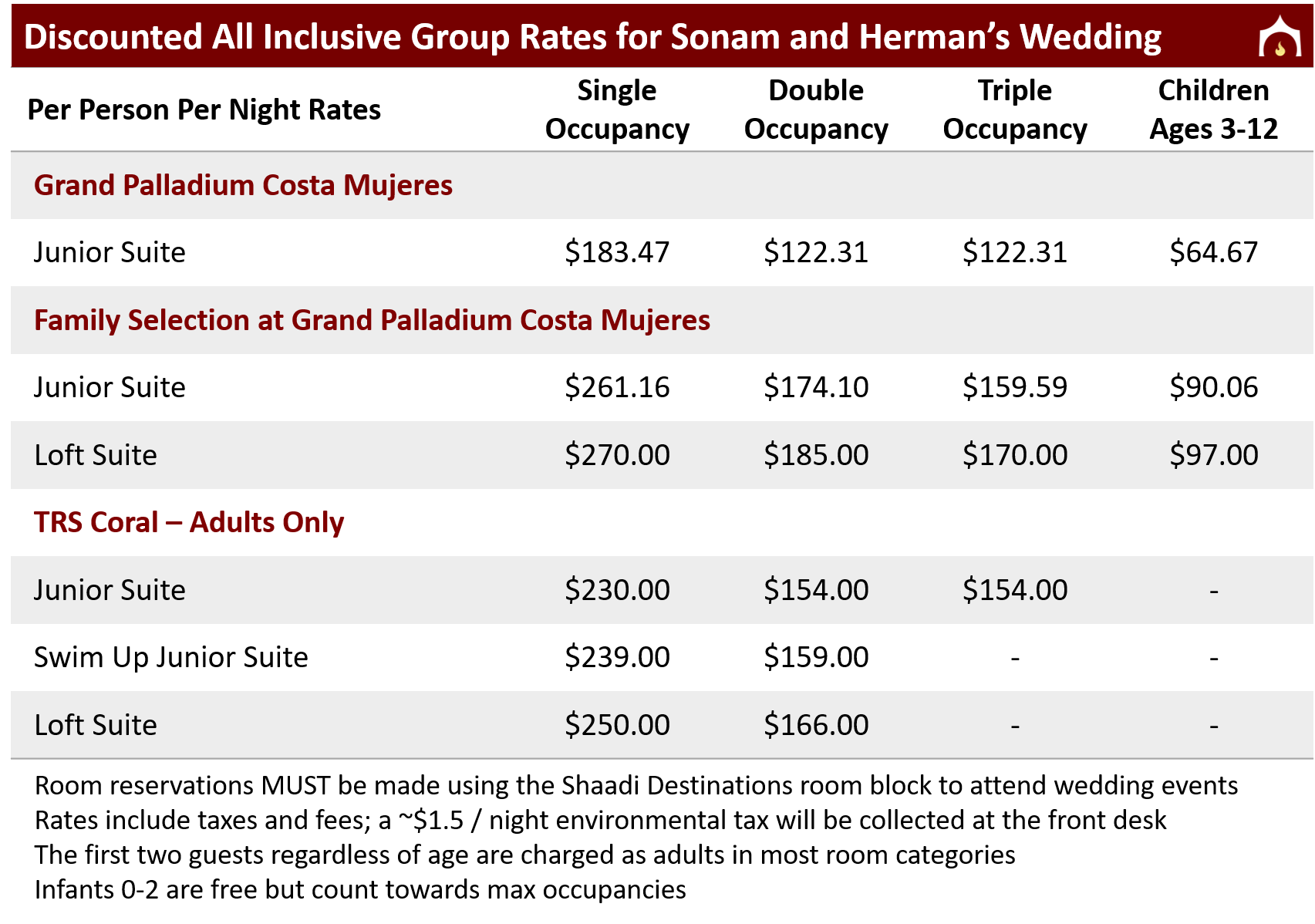 Sonam and Herman's Wedding Discounted Group Rates.png