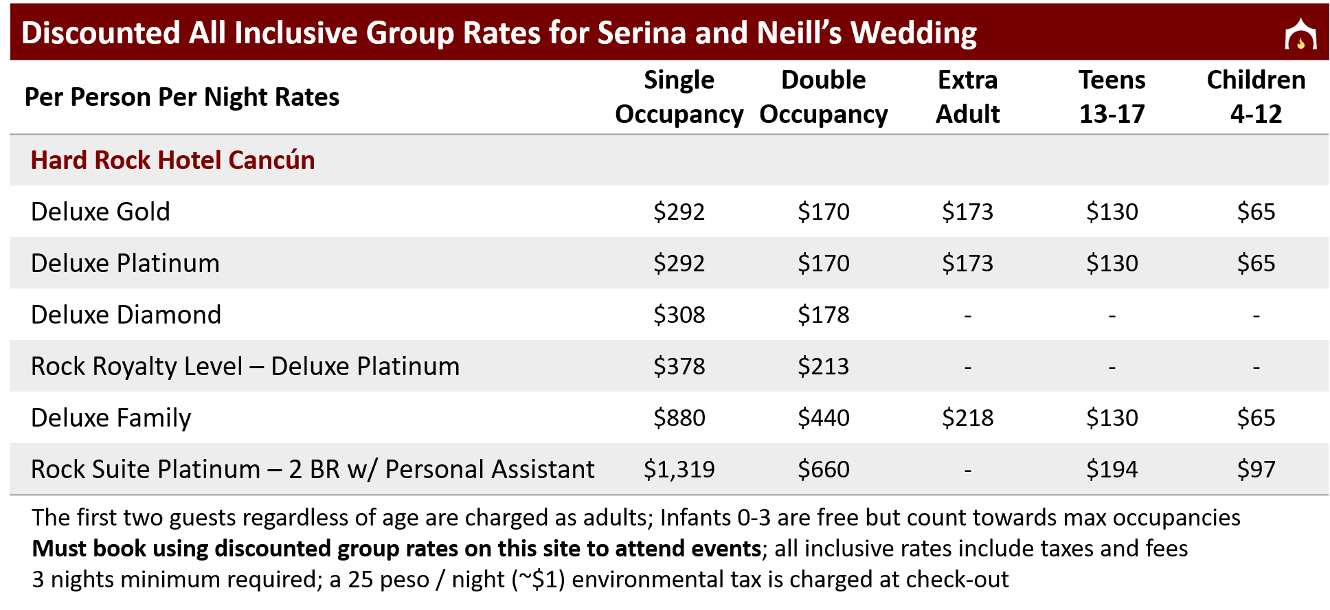 Serina and Neill - Hard Rock Cancun Discounted Group Rates - Web v3.png