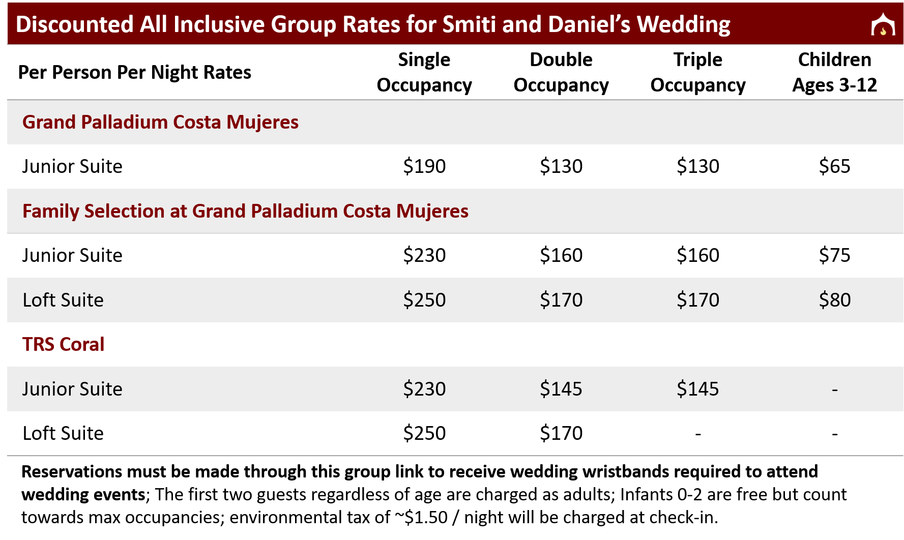 Smiti and Daniel - Updated Wedding Rates v2.png