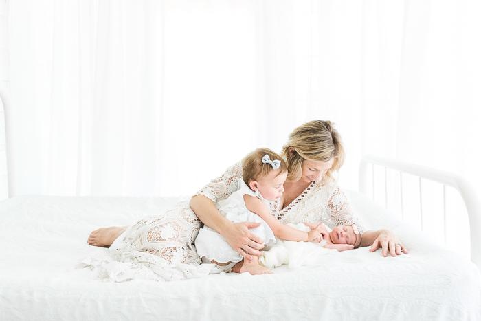 paoli newborn session main line philadelphia-53.jpg