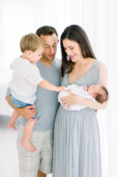 philadelphia newborn photographer main line mainline-77.jpg