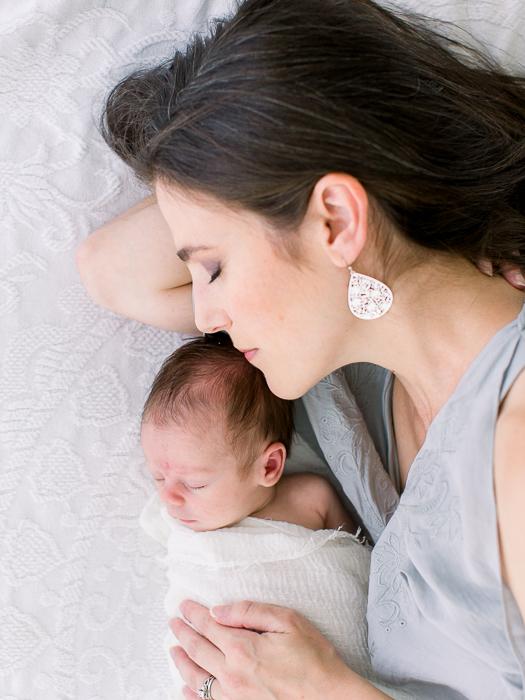 philadelphia newborn photographer main line mainline-51.jpg