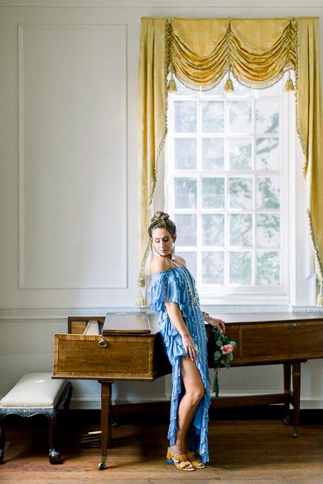 philadelphia styled shoot powell house-102.jpg