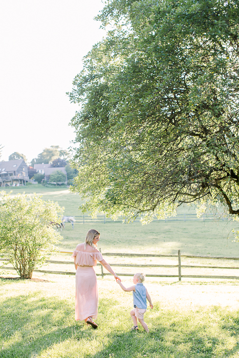 philadelphia family photographer mainline philly-65.jpg