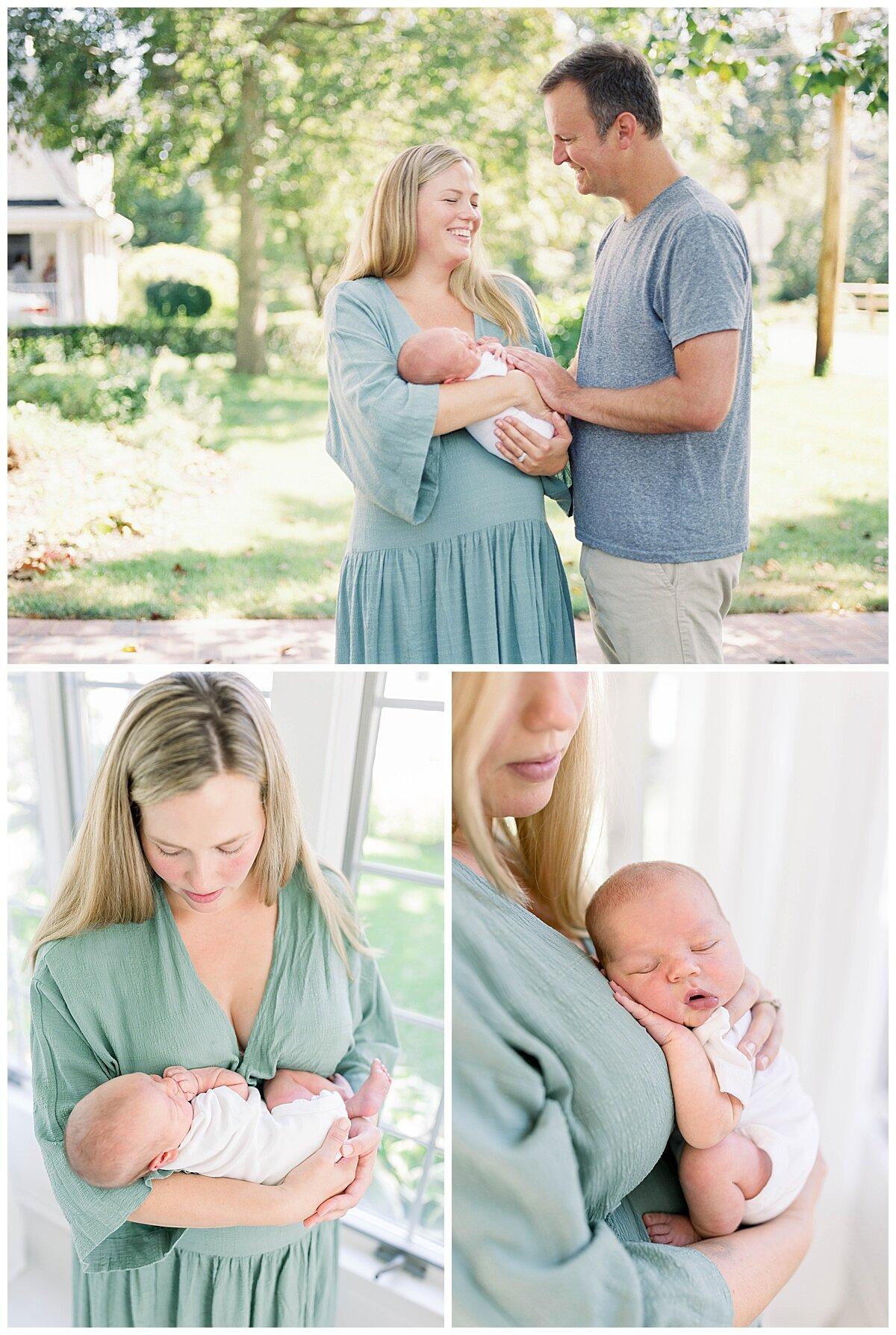 philadelphia_newborn_photographer_1.jpg