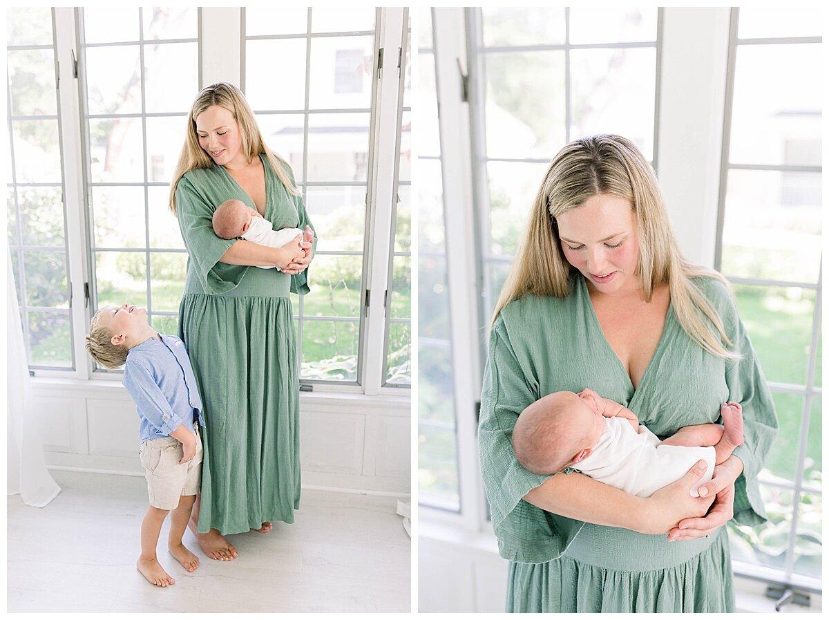 philadelphia_newborn_photographer_8.jpg