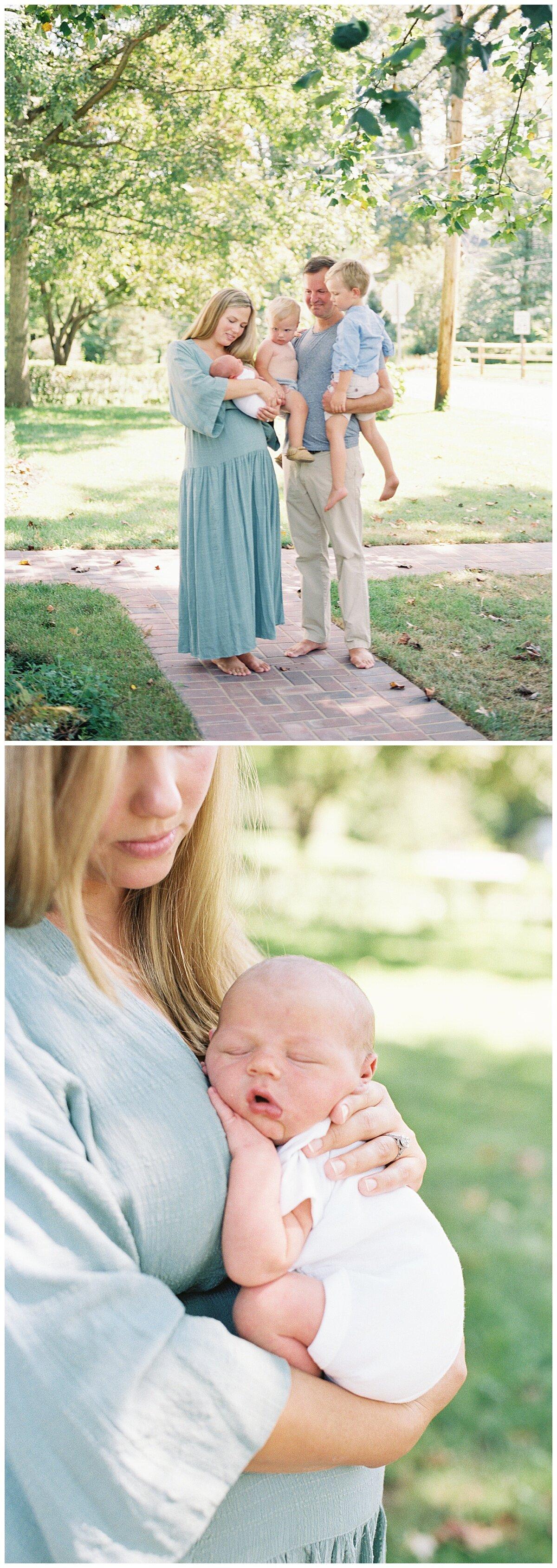 philadelphia_newborn_photographer_9.jpg