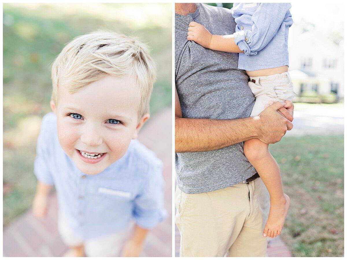 philadelphia_newborn_photographer_10.jpg