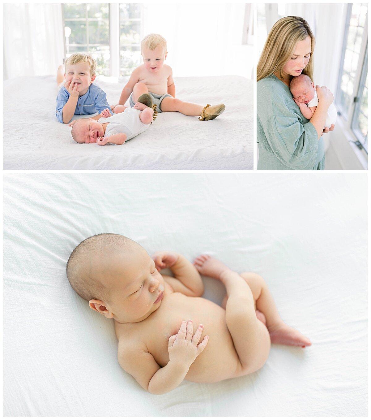 philadelphia_newborn_photographer_11.jpg