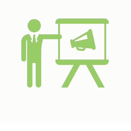 Visual Content - - Infographics- Electronic Magazines (eZines)- Graphic Design