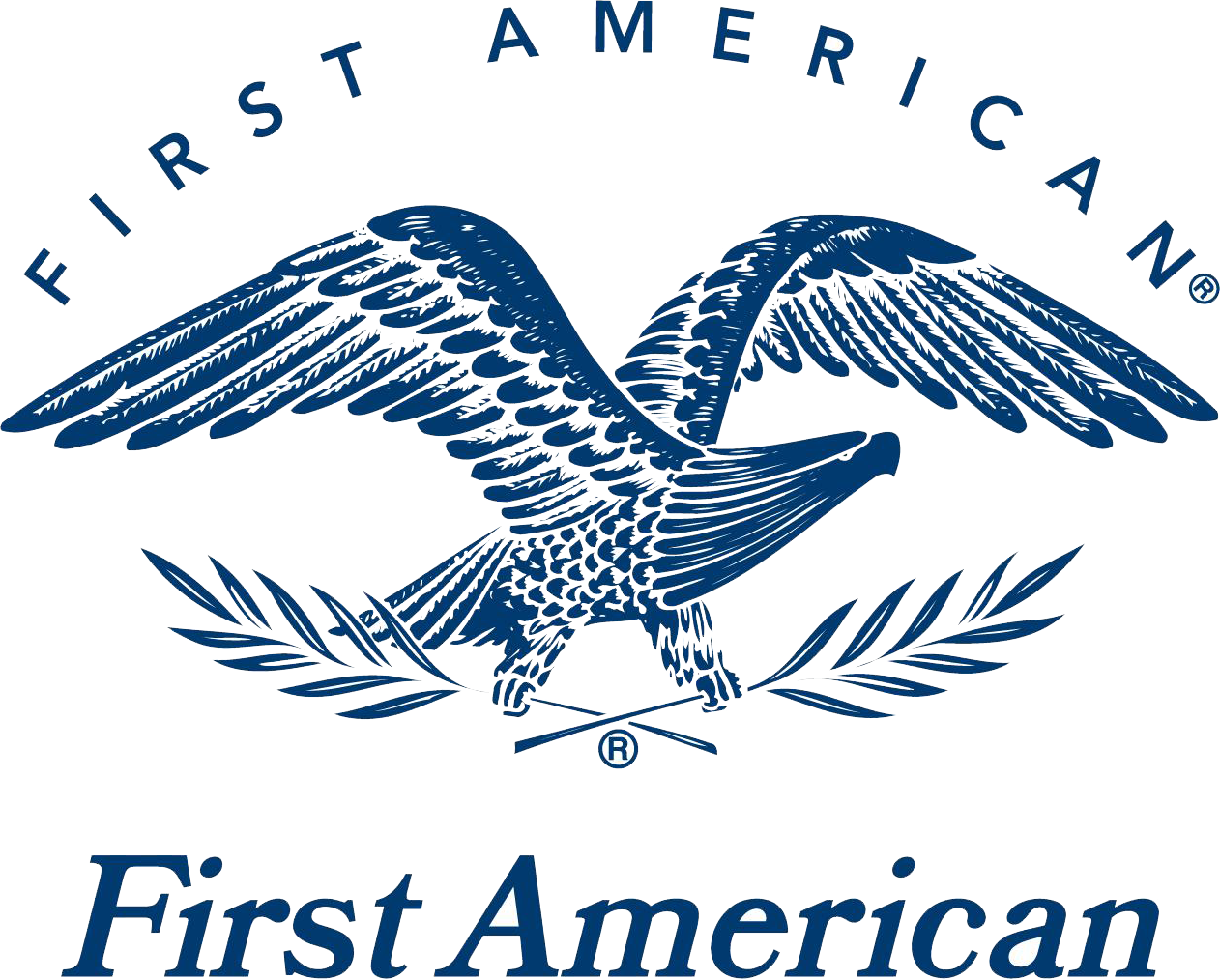 First-American-Logo.png