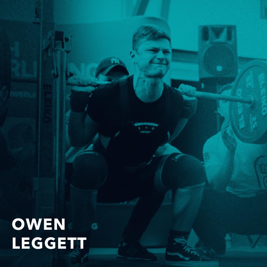 owen-sq.png