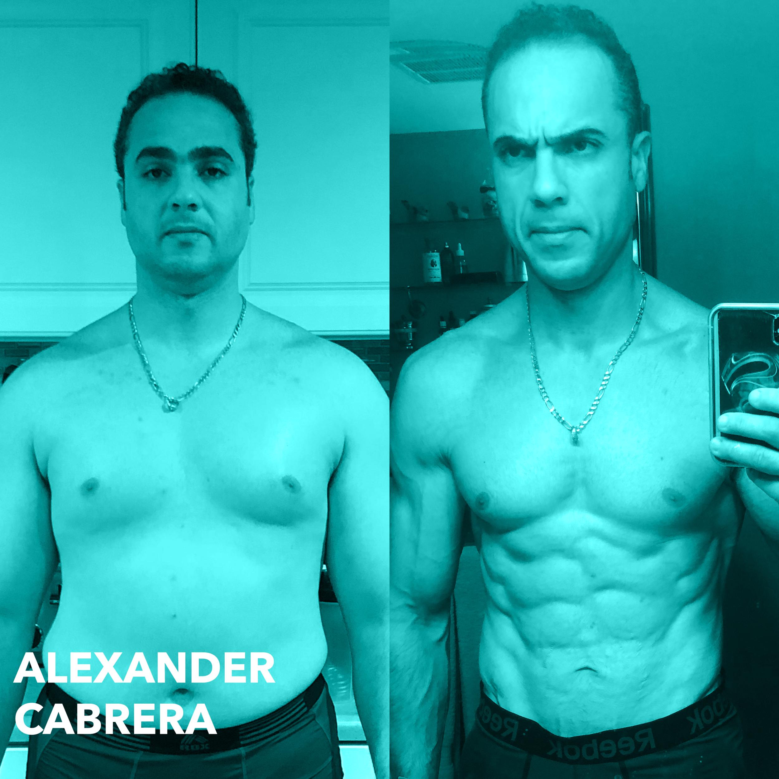 ALEXANDERC.png