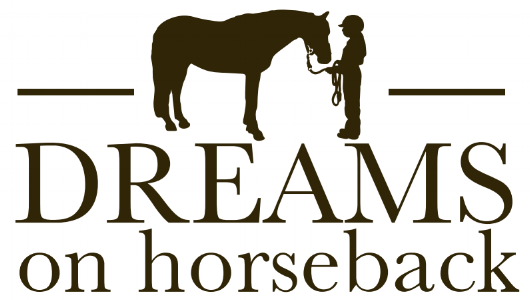 Dreams On Horseback Logo.PNG
