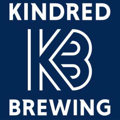 Kindred Preferred.PNG