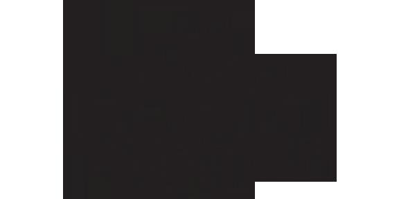 NorthHighBrewing_Logo_1.png