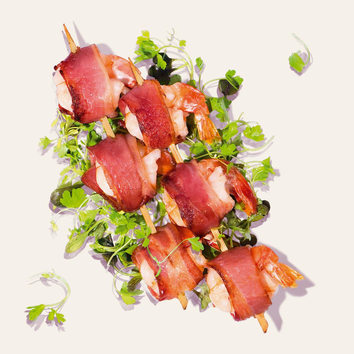 Range-Bacon.jpg