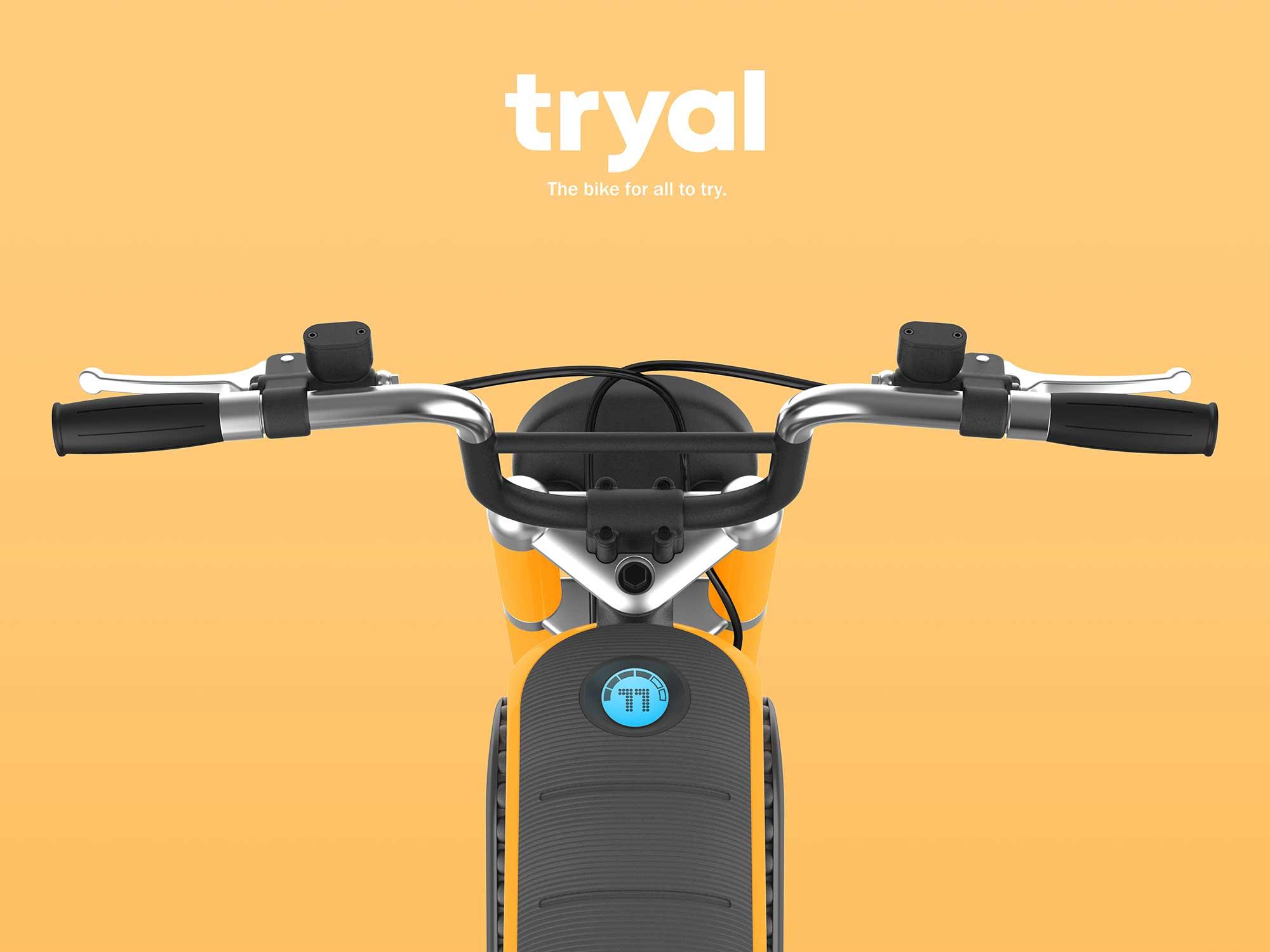 Tryal-2.jpg