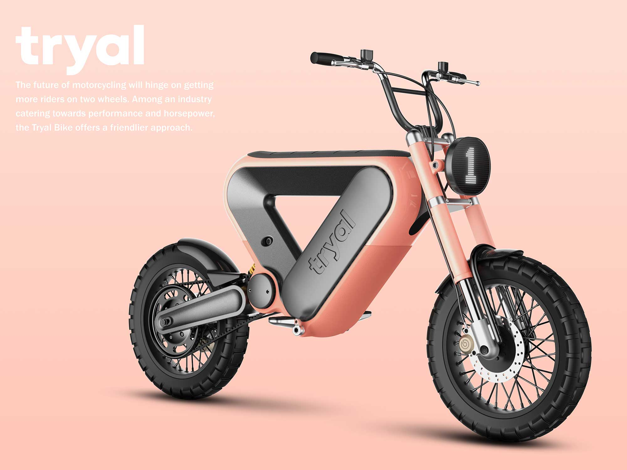 Tryal-1.jpg