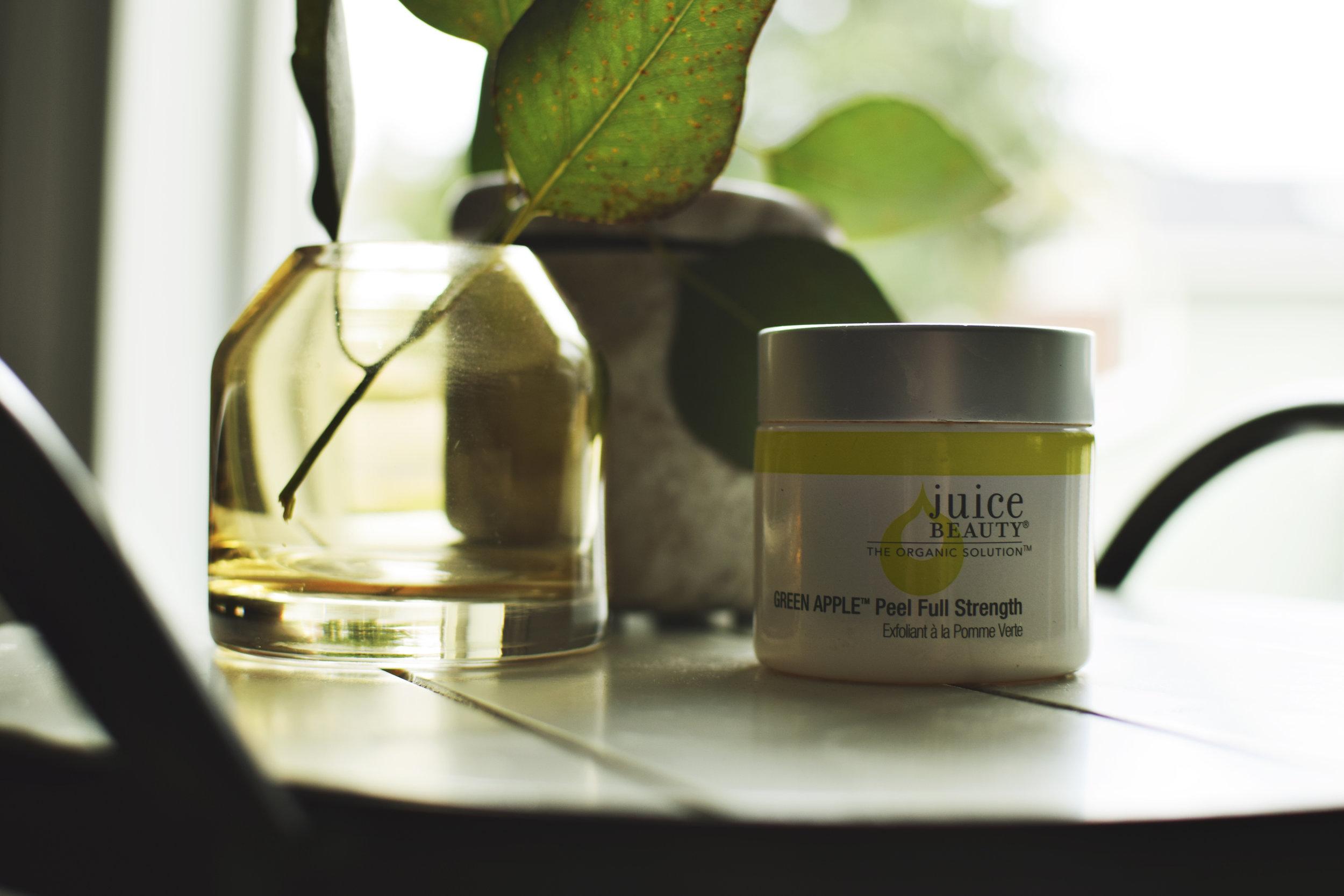 juice beauty edit 1.jpg