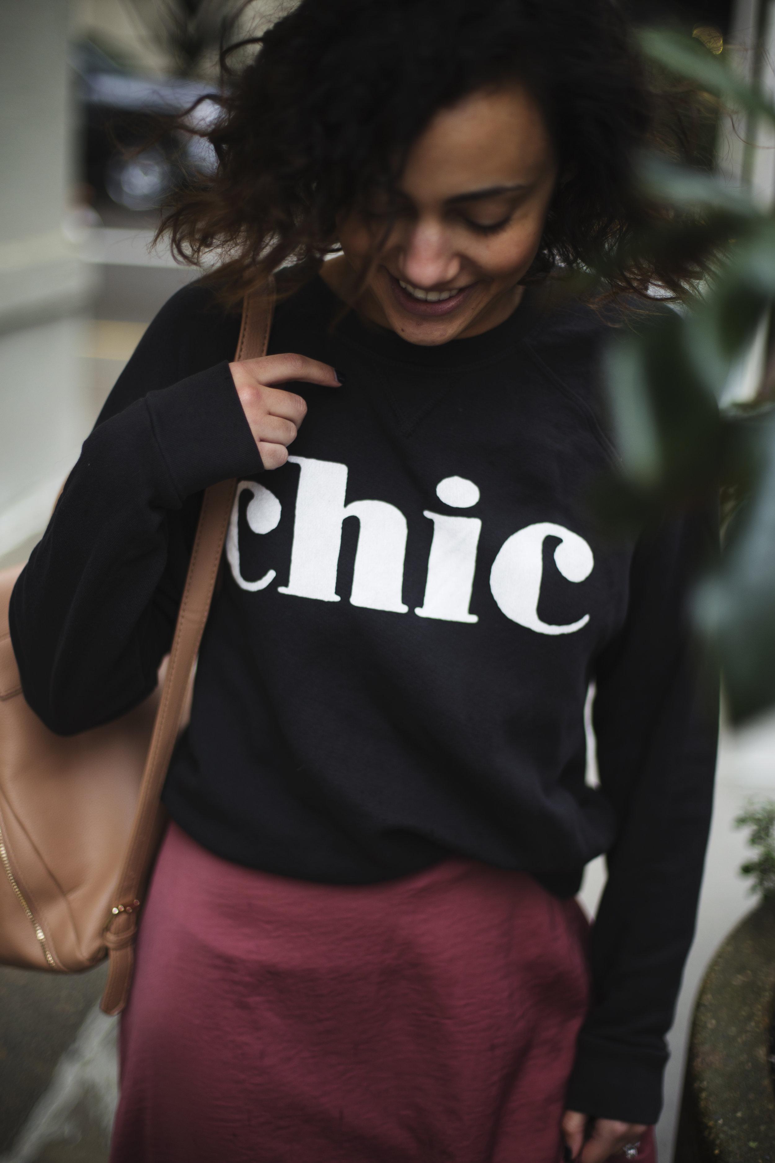 chic skirt edit 3.jpg
