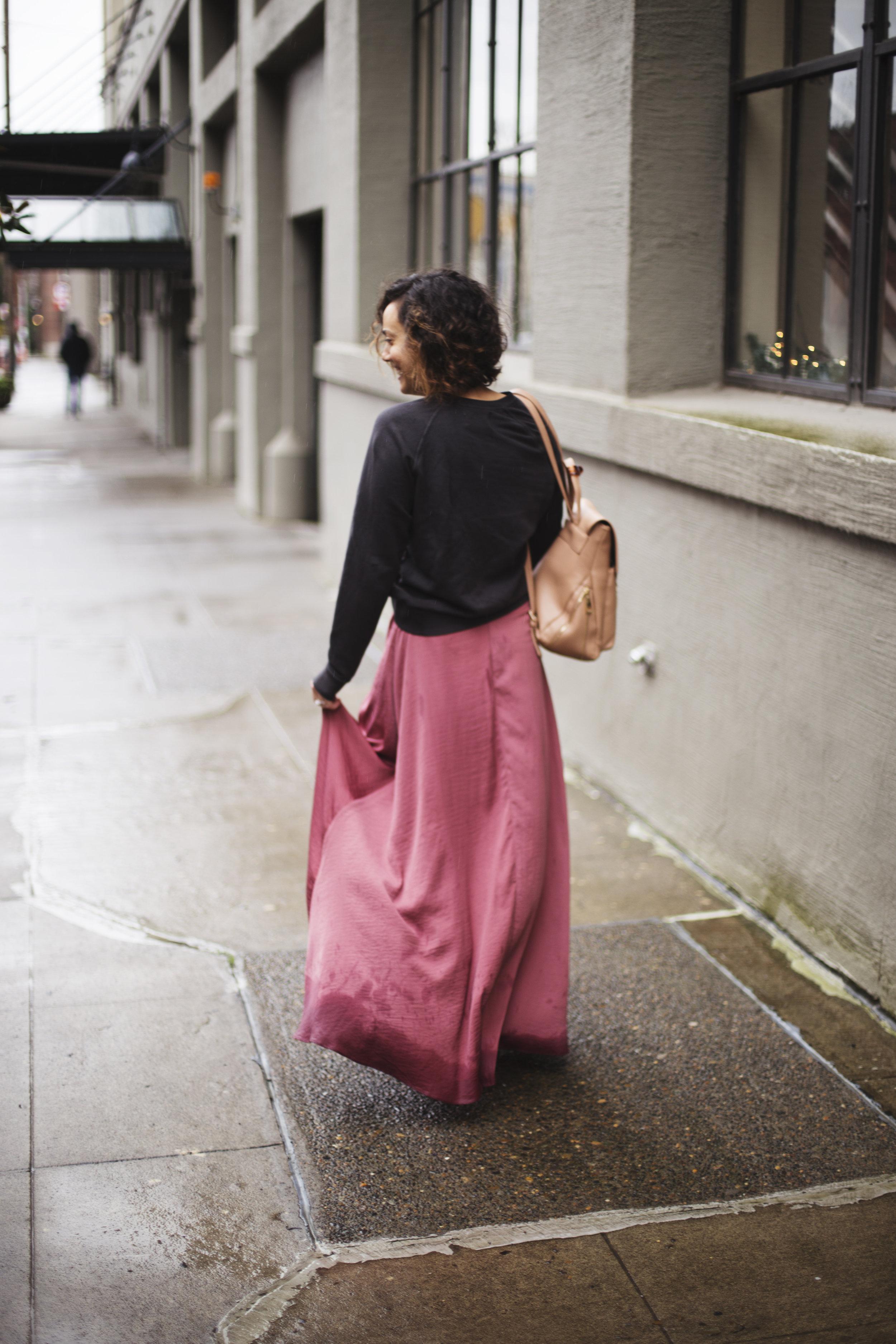 chic skirt edit 2.jpg