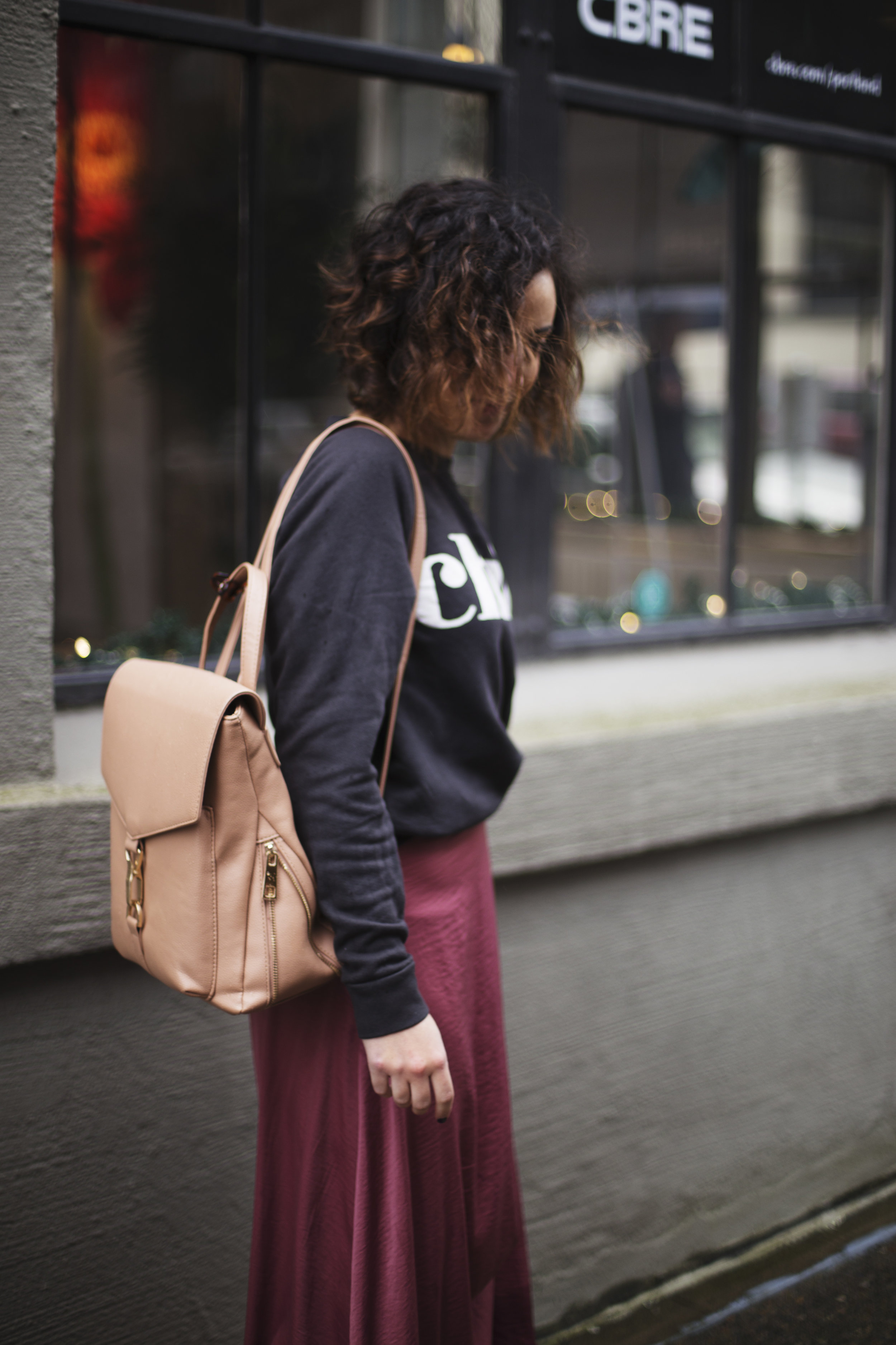 chic skirt edit 5.jpg