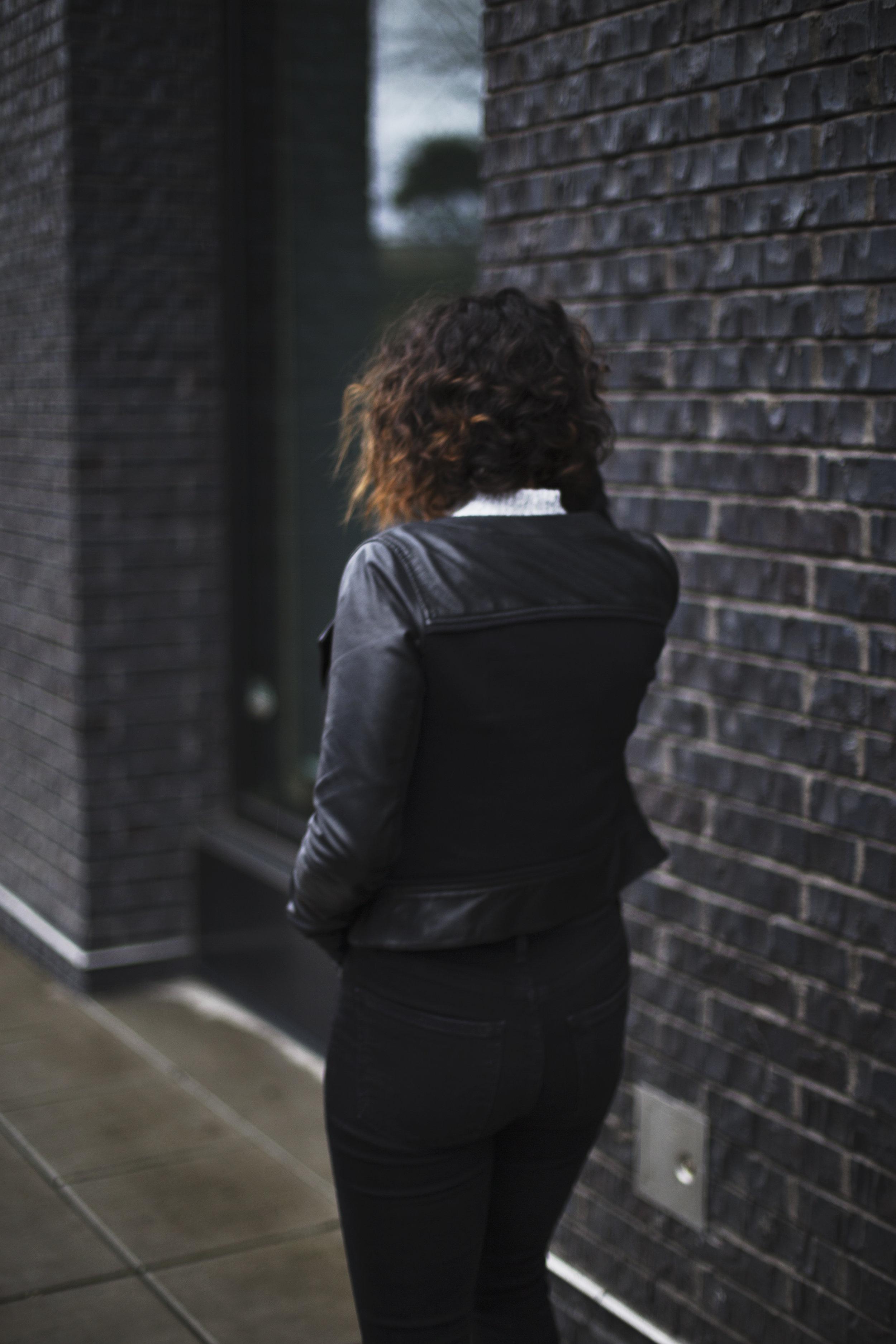 leather jacket edit 5.jpg