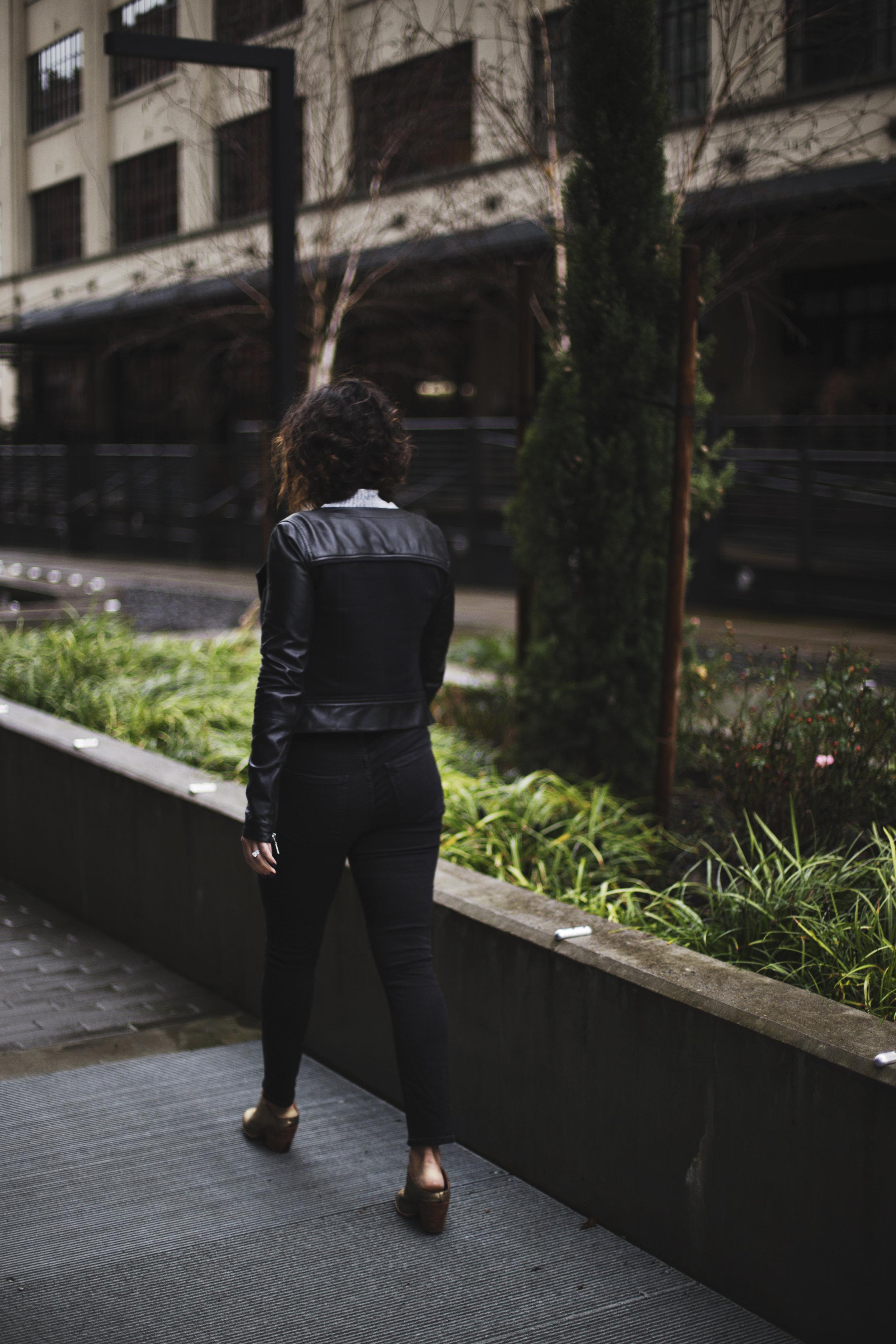 leather jacket edit 6.jpg
