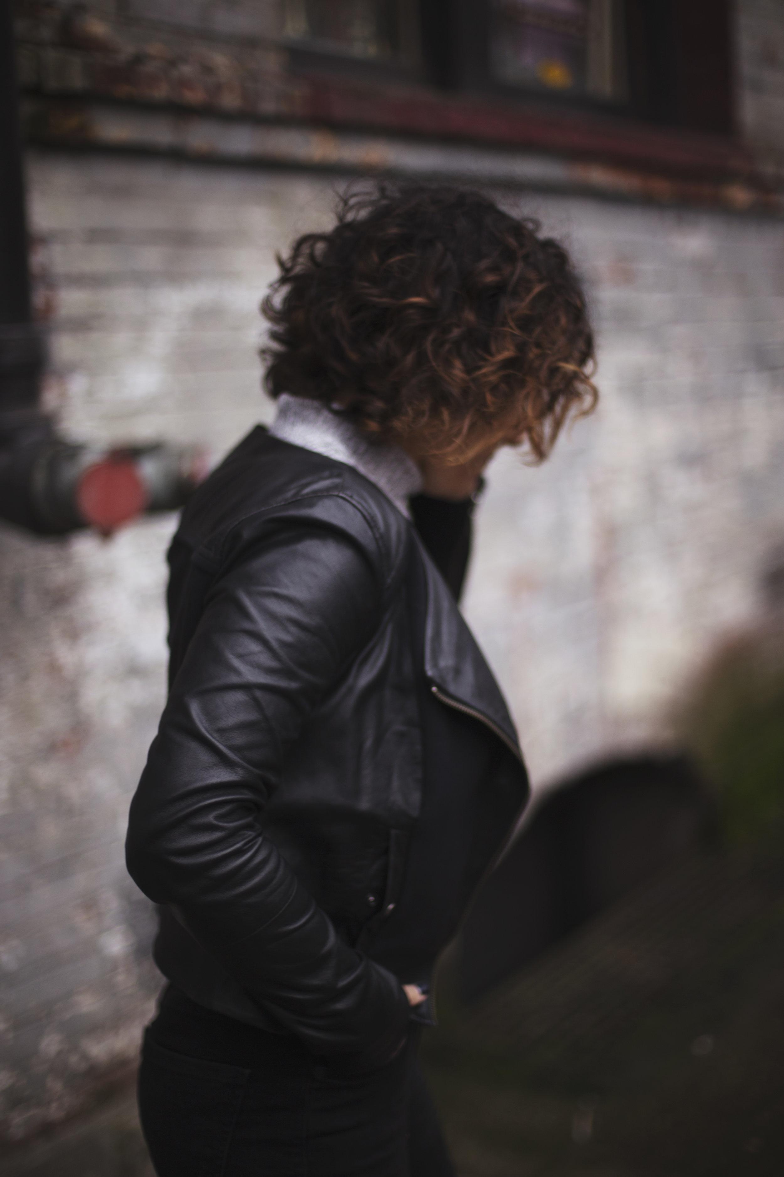 leather jacket edit 9.jpg