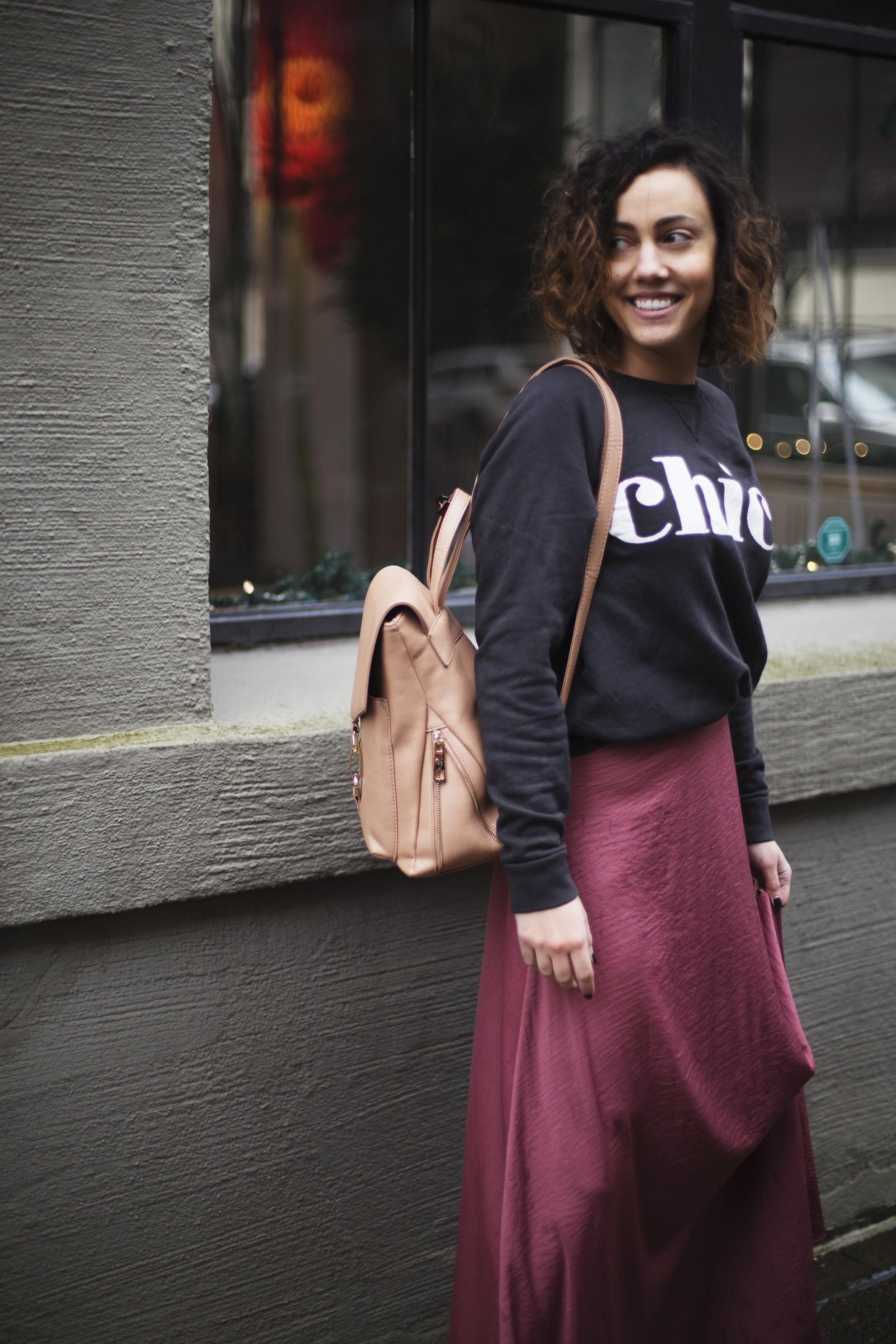 chic skirt edit 4.jpg