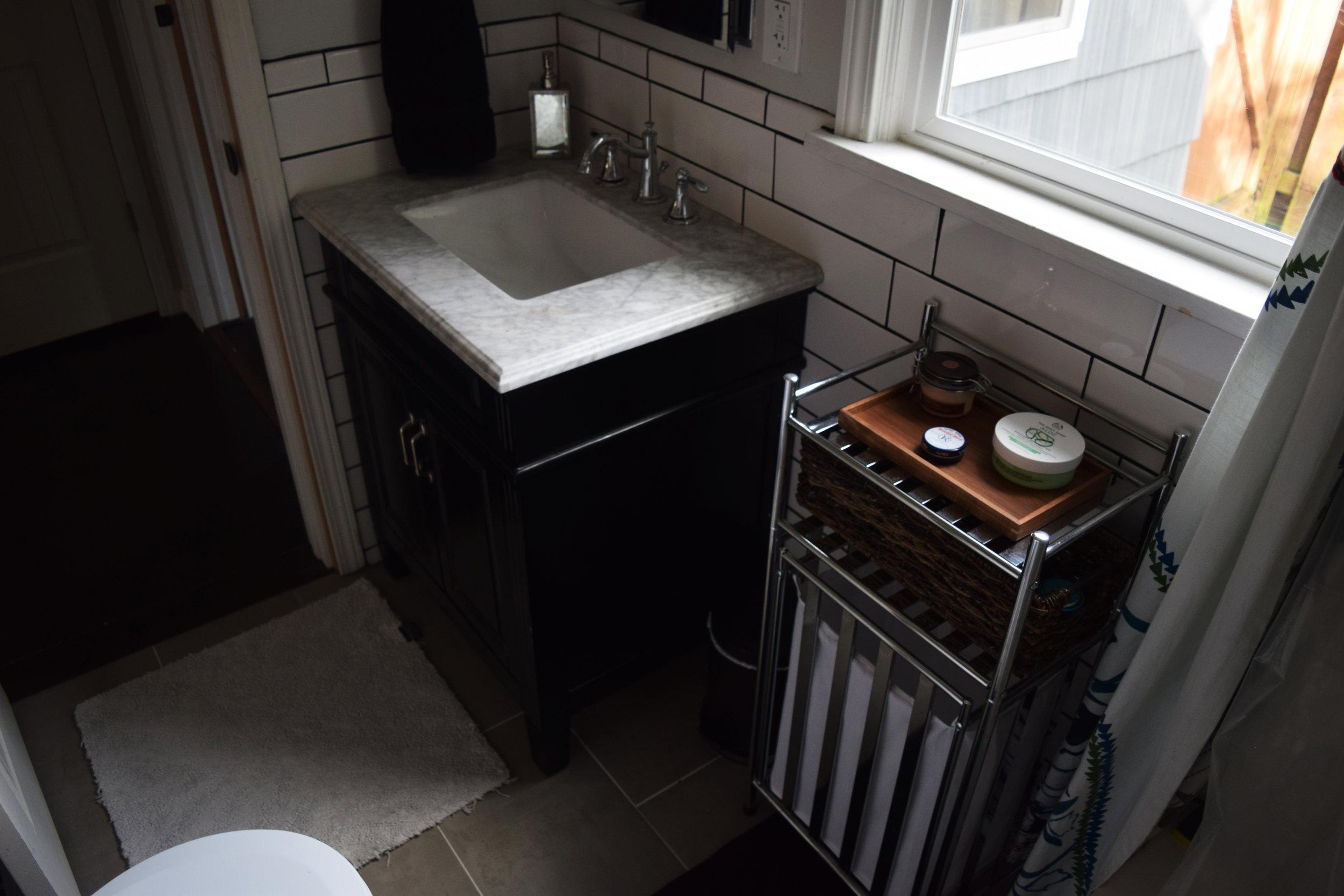 bathroom edit 7.jpg
