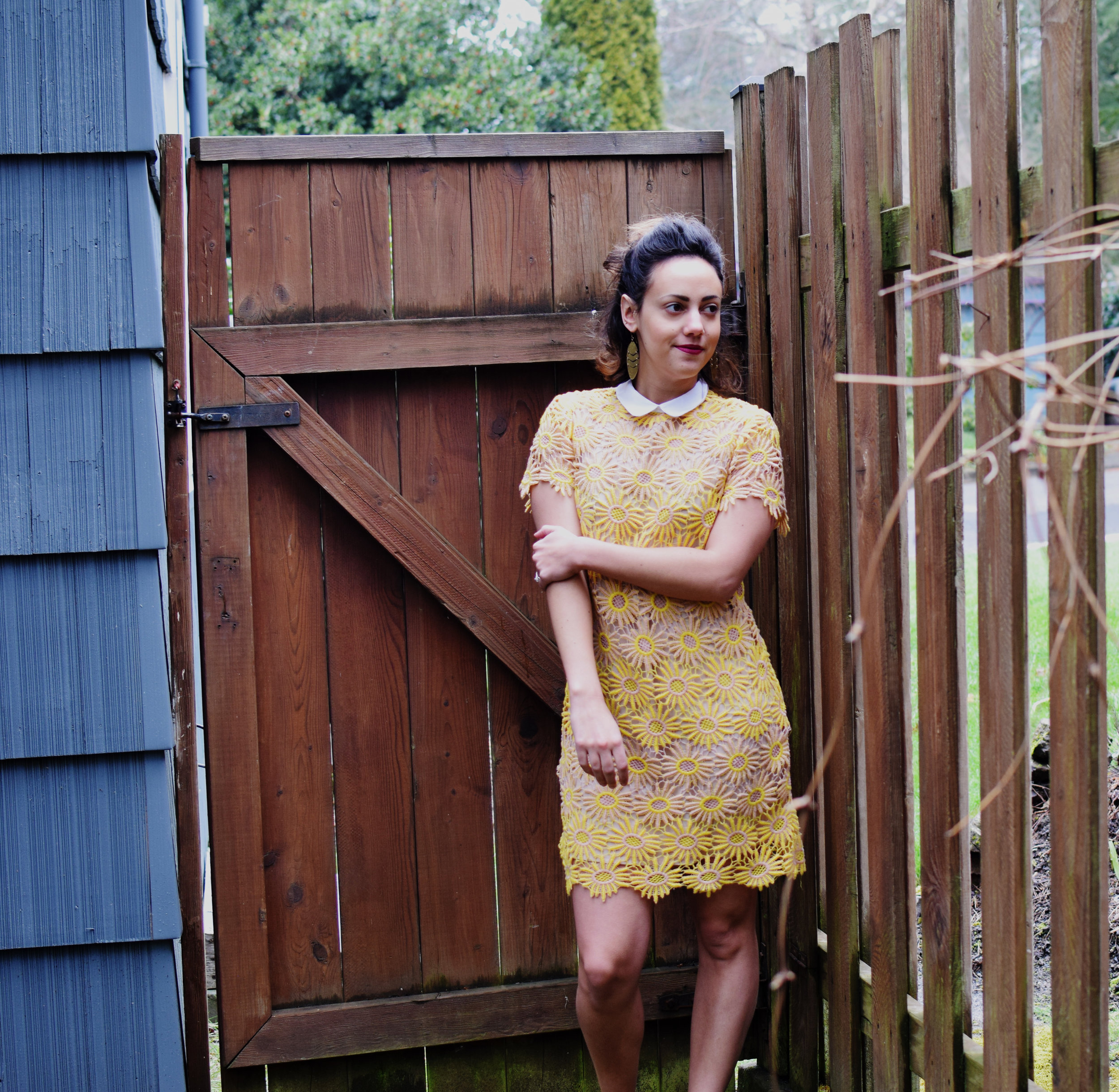 yellow dress 4.jpg