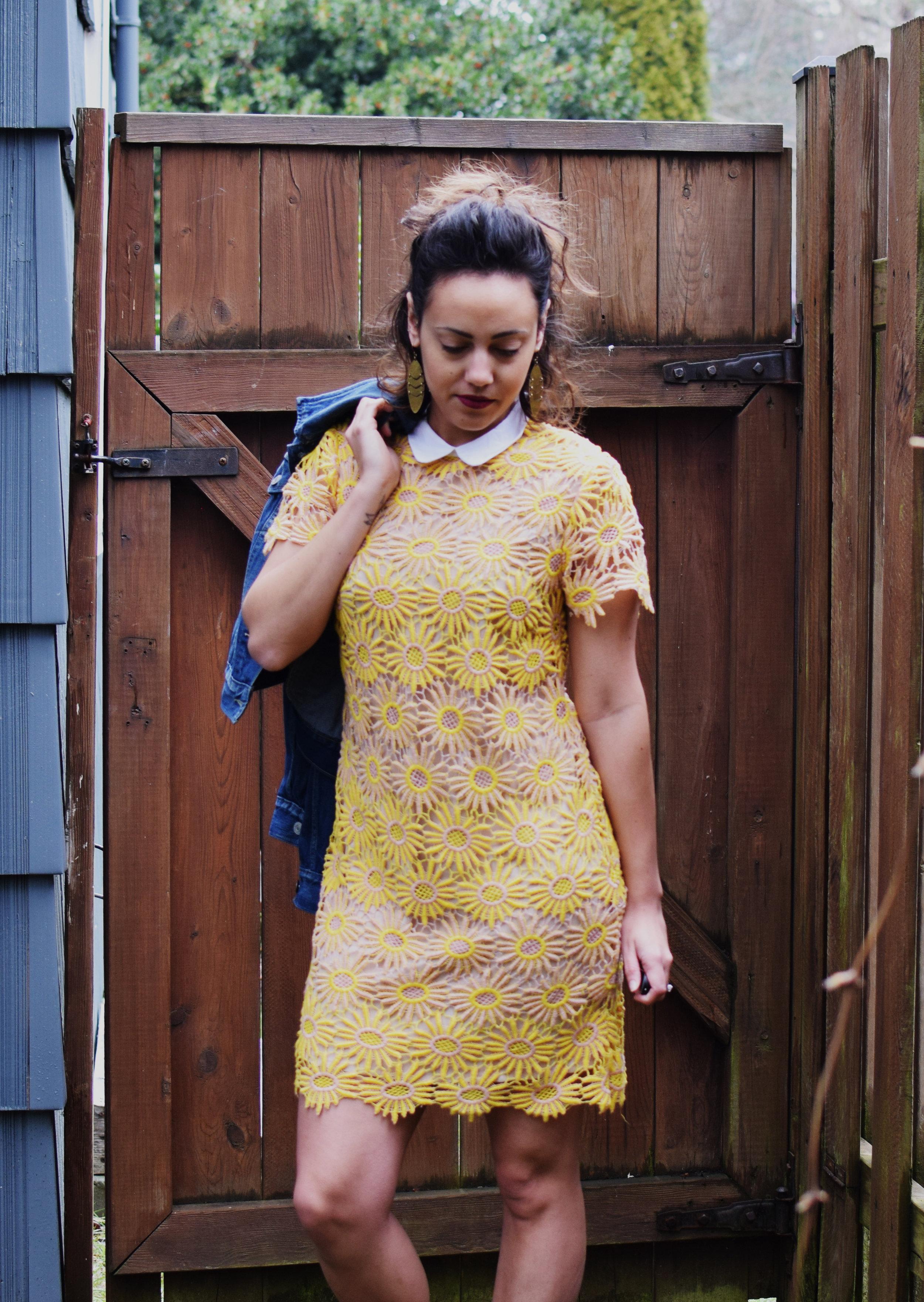 yellow dress 6.jpg