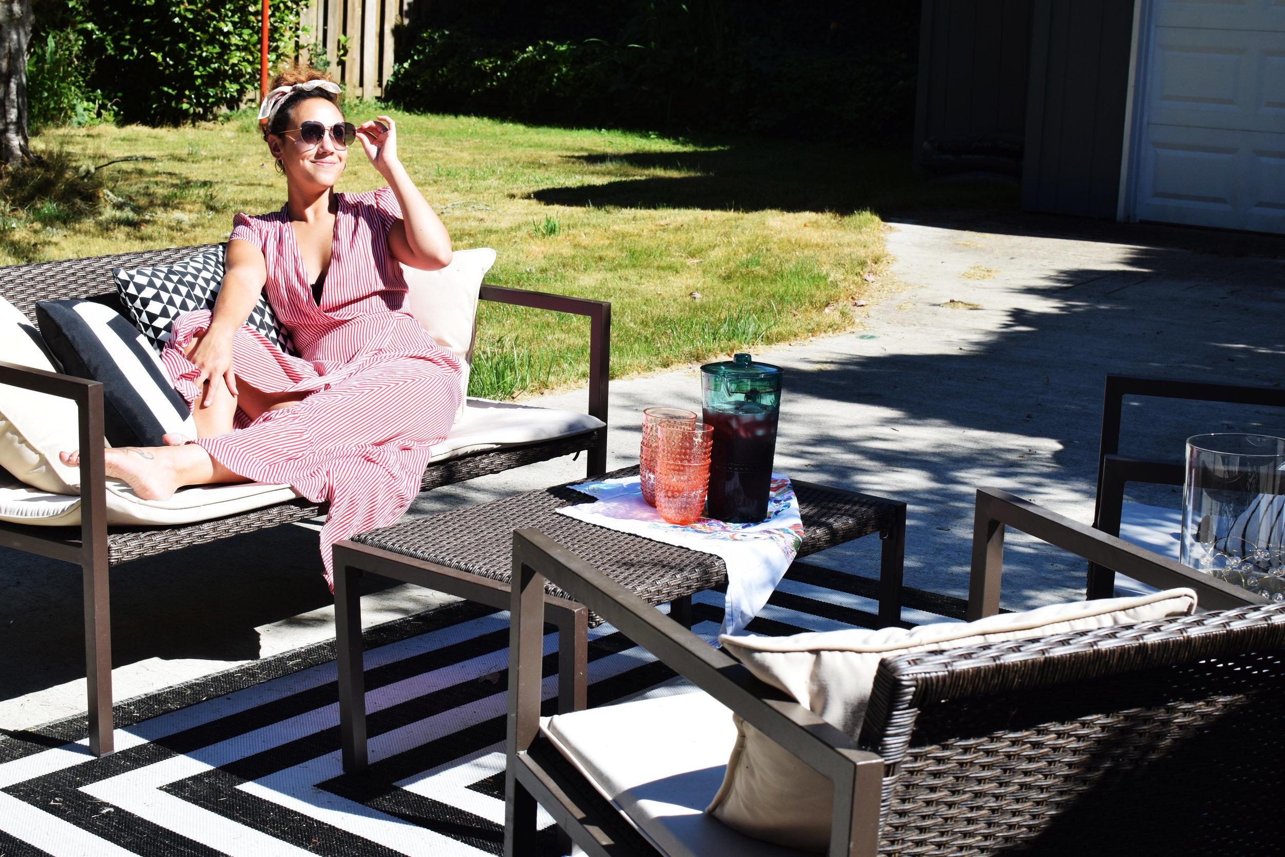 backyard outfit 1.jpg